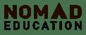 Nomad Education 1