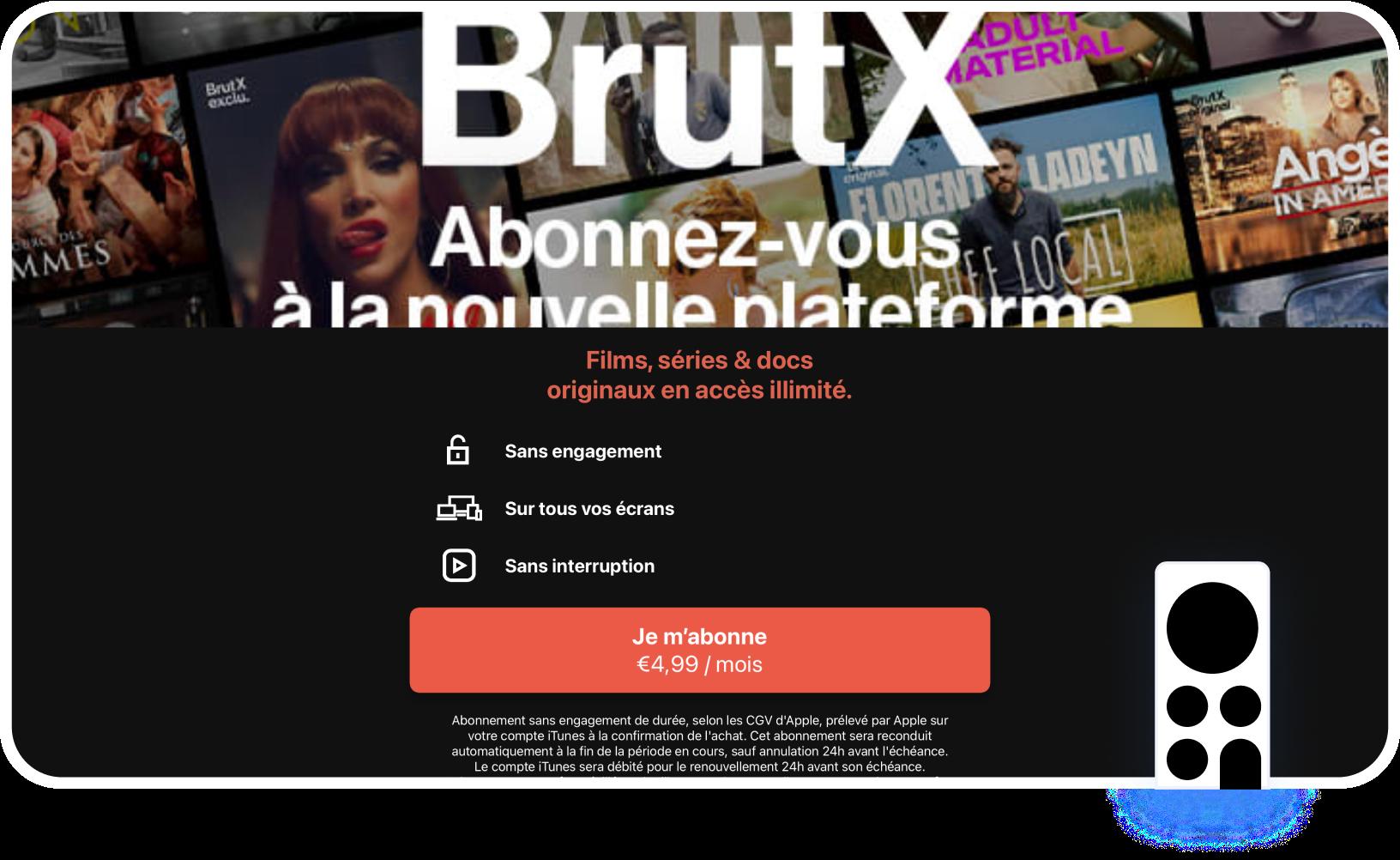 BrutX-2