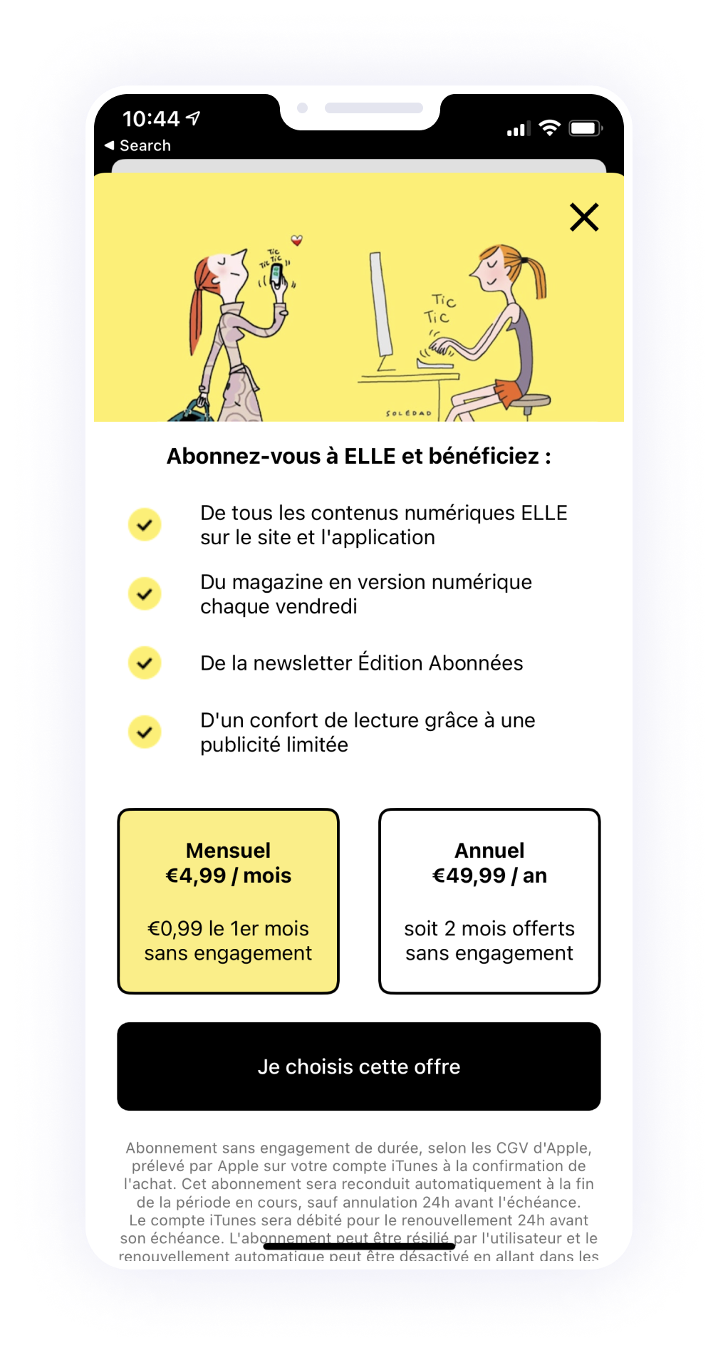 ELLE-3