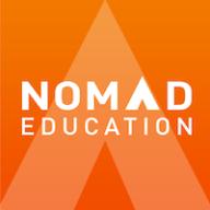 nomadeducation