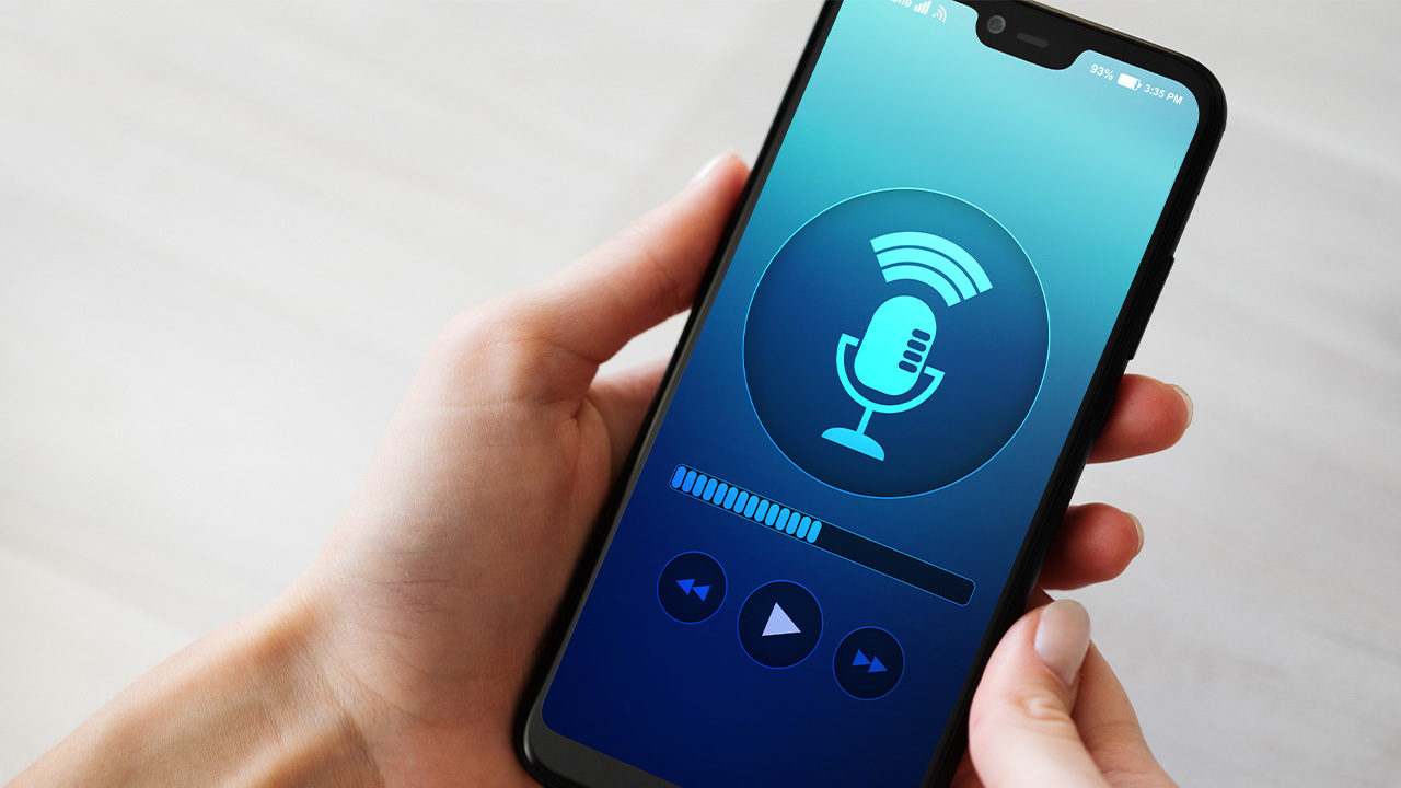 15 Podcasts about App Economy